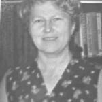 1985, дома